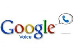 Review of Google Voice