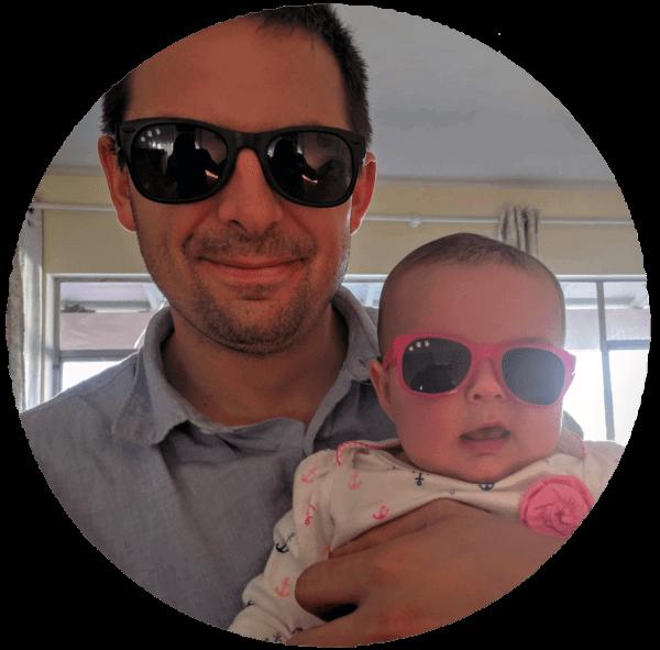 Christopher Vassallo   Topher   San Diego Web Designer