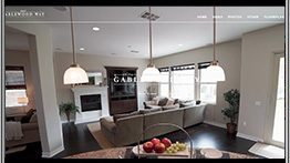 San Diego Real Estate & Investments Website by CPD | A Top Rated Web Design Agency in San Diego