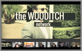 the wooditch network by CPD | A Top Rated Web Design Agency in San Diego