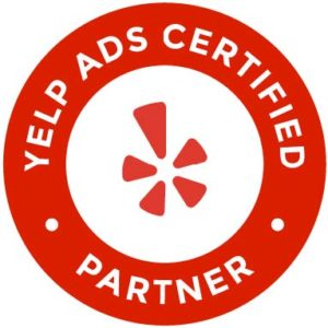 Crown Point Design CPD Yelp Agency Partner