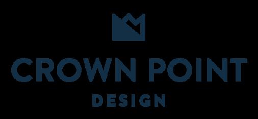 cpd-logo-big